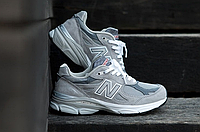 Женские кроссовки New Balance M990
