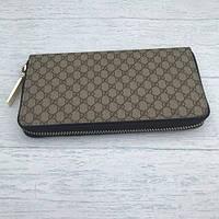 61b5e7036992 Женский кожаный кошелек Gucci в Украине. Сравнить цены, купить ...