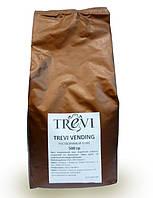 Растворимый кофе Trevi Vending, 500 г
