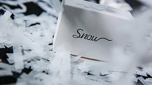 Сніговий Шторм | Snow Storm, фото 2