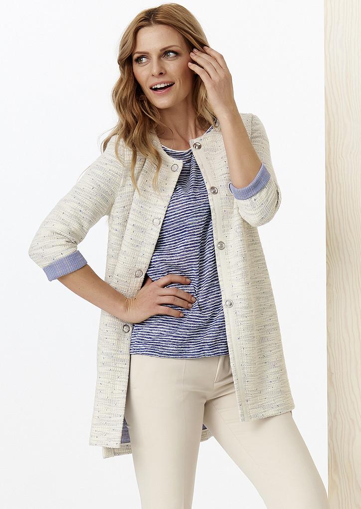 4b2fd7d982b Купить Женское пальто YZ503 Sunwear