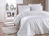 Гарнитур постельного белья Gardine's  •Хлопок 100% •Турция