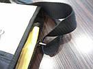 Деловой бизнес портфель с логотипом, фото 9