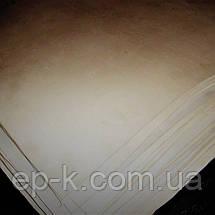 Вакуумная резина пластина, шнур, профиль, трубка (изготовление), фото 3