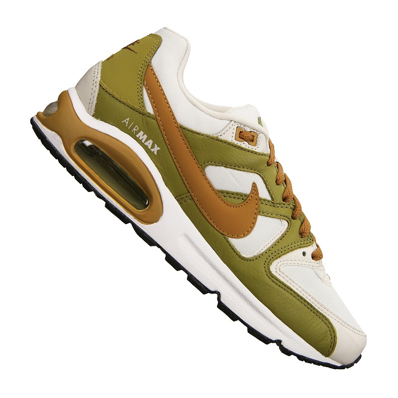 new styles d7d3a d31d8 Nike Air Max Command 035 (629993-035) - Интернет - Магазин TimeSport в