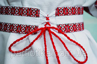 Стильные женские вышиванки | Стильні жіночі вишиванки, фото 2