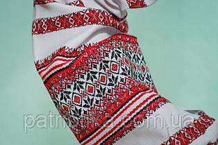 Стильные женские вышиванки | Стильні жіночі вишиванки, фото 3