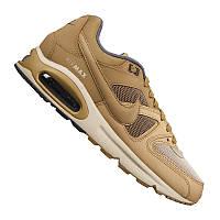 Nike Air Max 200 — Купить Недорого у Проверенных Продавцов на Bigl.ua eeec5ce12aead