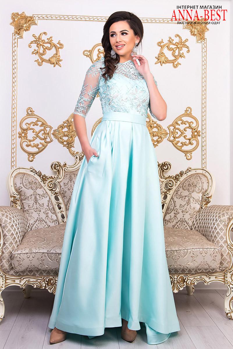 37124056803 Коллекция платьев 2019. Вечернее