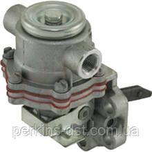 Насос подкачки Sisu diesel 420D, Запчасти Sisu Diesel, запчасти сису