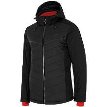 Мужская лыжная куртка 4F Z18 KUMN005> , L