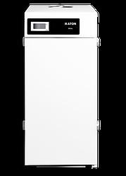 Газовий котел ATON Atmo 12,5 E