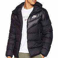 63057c9cec178 Мужскую куртку парку в Украине. Сравнить цены, купить ...