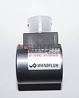 Катушка 12V электромагнитного клапана Horsch 00110820