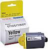 Заправка картриджа Xerox 106R01204 Yellow для принтера Phaser 6110