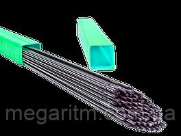 Пруток сварочный нержавеющий Er 308 (1,6мм-1000мм пруток)