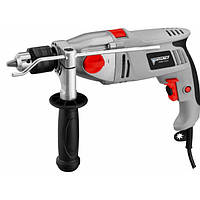 Дриль ударний Forte ID 1113-2 VR