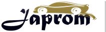 Japrom