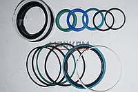 Комплект уплотнений гидроцилиндра культиватора 100-40 WEBER Horsch 00130392