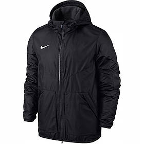 Зимняя куртка утепленная NIKE STORM FIT FALL - M