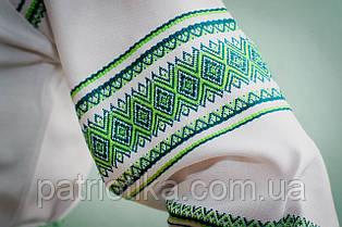 Модные женские вышиванки | Модні жіночі вишиванки, фото 3