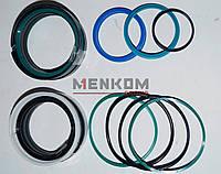 Комплект уплотнений гидроцилиндра культиватора 80-50 Horsch 00130473