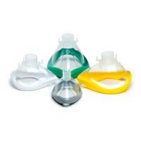 Анестезиологические маски