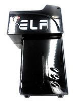 Кейс для аккумуляторных батарей электровелосипед VEGA ELF  / SKYMOTO ELF