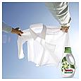 Жидкий стиральный порошок Ariel Горный родник, 1,04л, фото 6