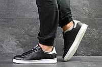 Кроссовки мужские Adidas.  ТОП КАЧЕСТВО!!! Реплика, фото 1