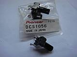 Переменный резистор DCS 1056 регулировки выходного сигнала для Pioneer djm500 djm600, фото 4