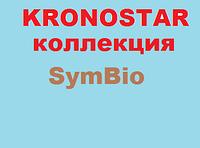 Ламинат Kronostar Symbio 33 класс
