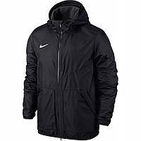 Зимняя куртка утепленная NIKE STORM FIT FALL - M 2276ba439dd7f