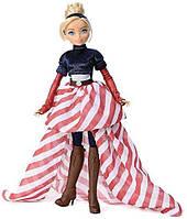 Кукла Мадам Александер Капитан Америка , фото 1