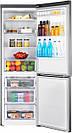 Холодильник Samsung RB33J3200SA/UA, фото 4