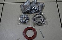 Ремонтный комплект ступицы переднего колеса Газель Соболь
