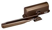 Dorma TS-77 (EN4) 60-85кг (коричн.) Доводчик дверной