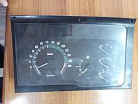 Панель приборов Renault Midlum