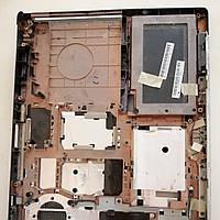 Нижняя часть корпуса поддон для ноутбука Aser Aspire 5515