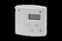 Контроллер для систем VAV HLS 45