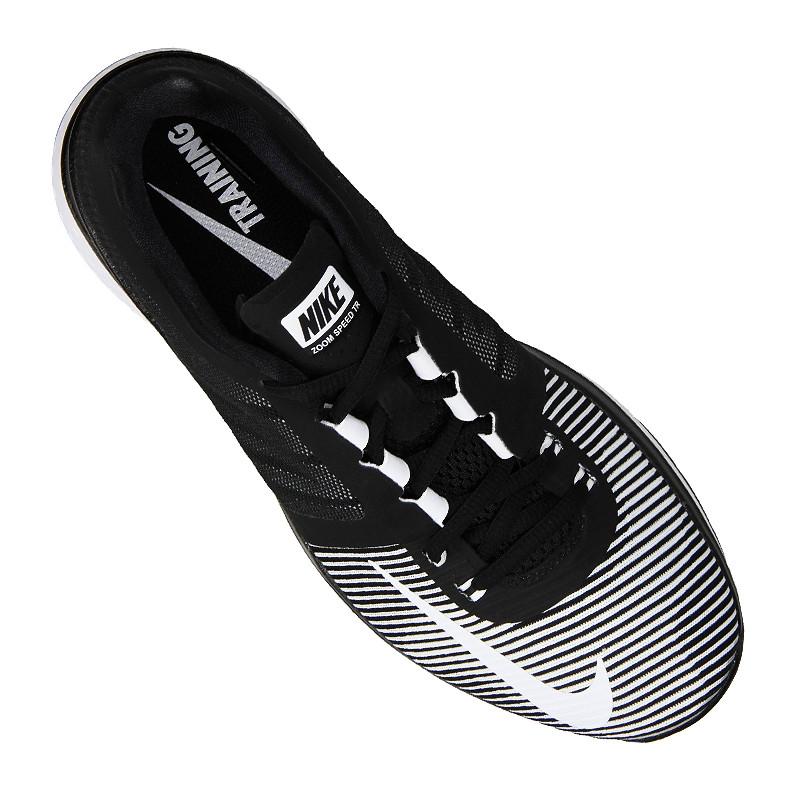 ea51b07a Nike Zoom Speed Trainer 2015 017 (804401-017), цена 2 520 грн., купить в  Киеве — Prom.ua (ID#885621872)