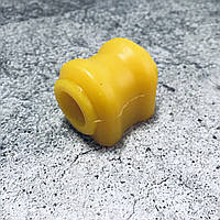 Втулка стабилизатора заднего Rav 4 (Toyota 48818-42010)