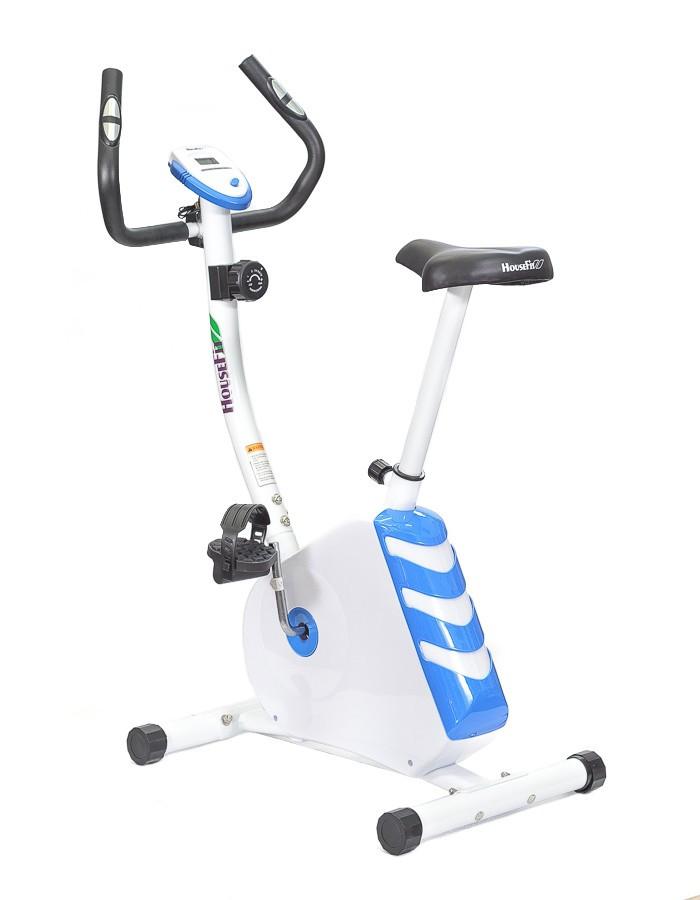 HB 8226 HP | Велотренажер