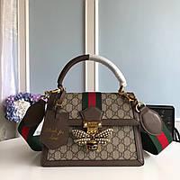 Женская сумка от Gucci, фото 1