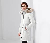 3e16654738c Термо пальто женское в Украине. Сравнить цены