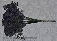 Ветка  гипсофила, фото 1