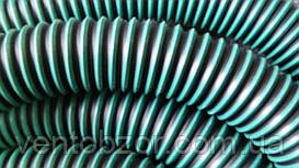 Шланг для удаления высокотемпературных выхлопных газов до 170С