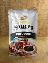 Соус барбекю El Sabor 6 х 100 г/ упаковка