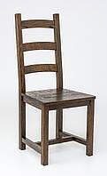 Дубовый стул НОРД