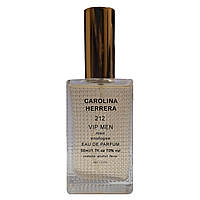 Carolina Herrera 212 VIP Men 50ml analog
